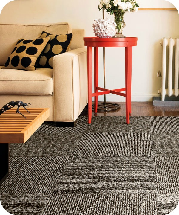 Family Tree Licorice FA11 - Tune your floor