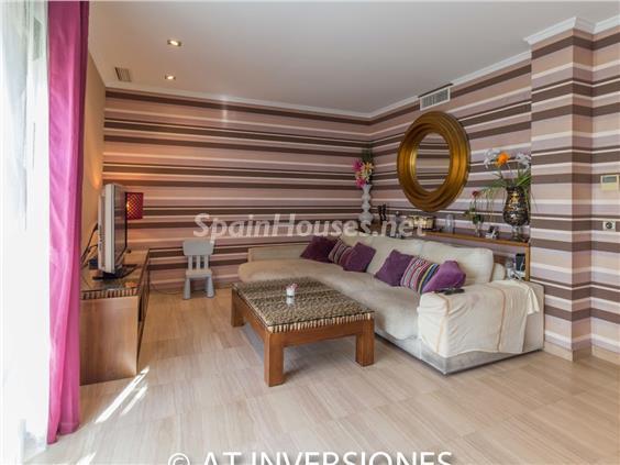 Flat for sale in Cádiz - Homes for Sale in Costa de la Luz: Cádiz!