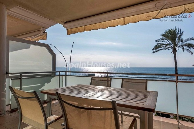 flat-for-sale-in-calafell