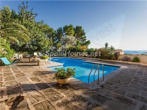 Flat for sale in Palma de Mallorca (Balearic Islands)