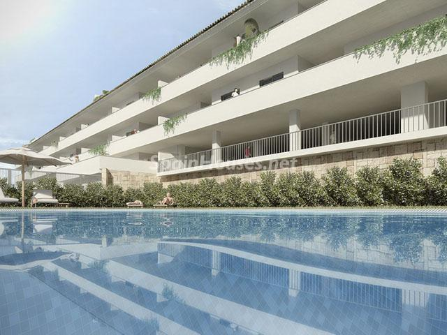 Flat in Fuengirola 01 - Great Opportunity: Flat for sale in Fuengirola (Málaga) for 150.000 €