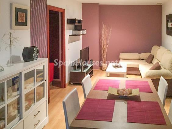Flat to rent in Cádiz long term - Looking forward to living in southern Spain? See these homes rentals in Cádiz