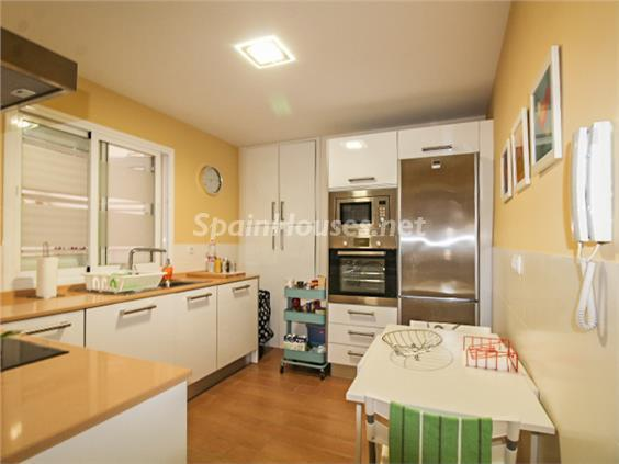 Flat to rent in Cádiz - Looking forward to living in southern Spain? See these homes rentals in Cádiz