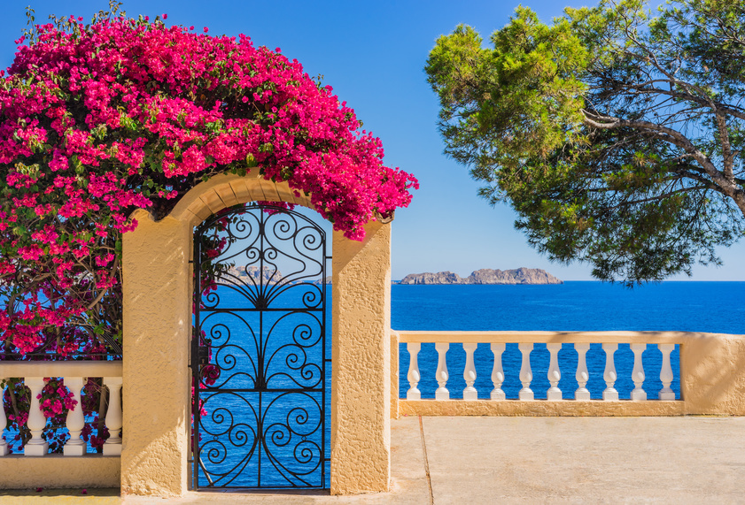 Fotolia 114355057 S - Seven out of ten properties sold to foreigners in Andalucía are located in Málaga province