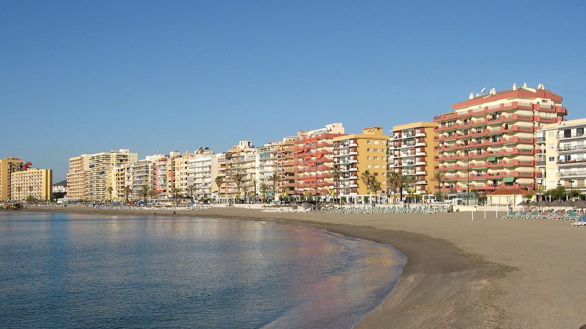 Fuengirola 2 e1487939789414 - Big refunds could be on the way for home sellers over 'wrong tax charge'