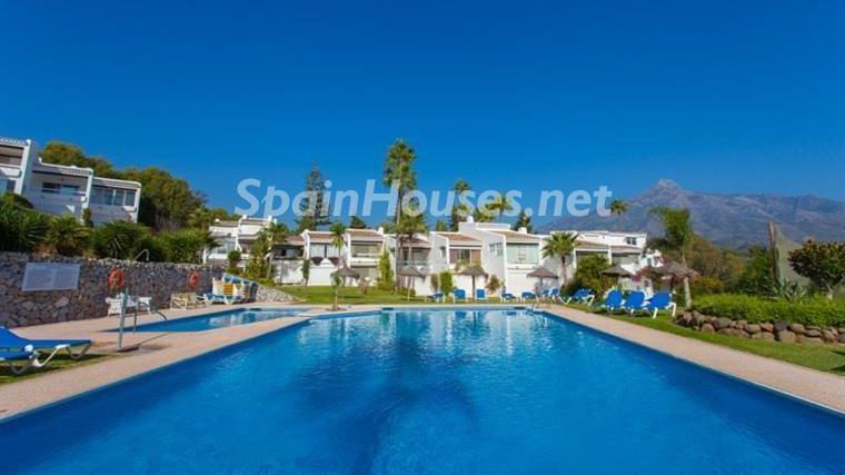 Holiday rental penthouse apartment in Marbella e1495467416710 - More than half of all holiday rental properties in Andalucía are in Malaga province