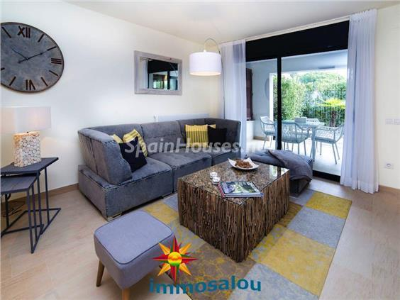 house-for-sale-in-cambrils-2