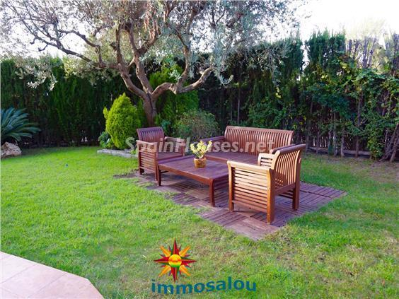 house-for-sale-in-cambrils