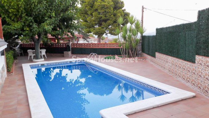 house-for-sale-in-el-vendrell