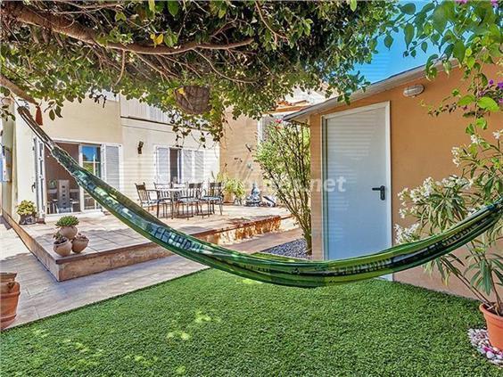 House for sale in Llucmajor Balearic Islands - 10 Beautiful Homes For Sale in Balearic Islands