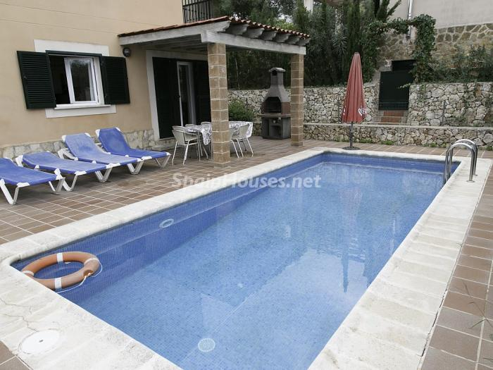 House for sale in Manacor (Balearic Islands)