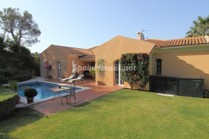 House for sale in Sotogrande