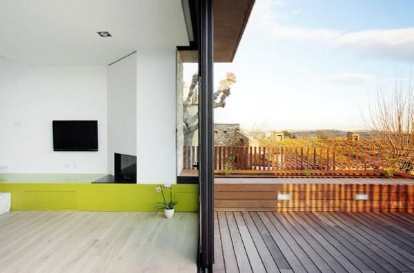 House in Girona3
