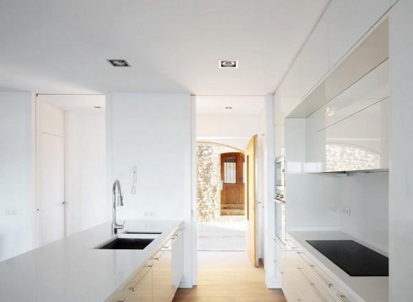 House in Girona4