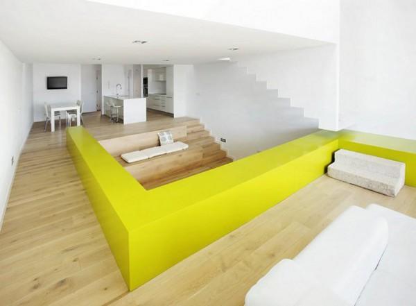 House in Girona7