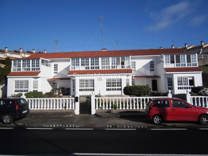 House in Miño, A Coruña