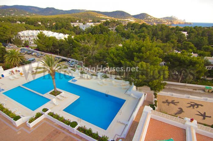 IA0062 - 10 Homes for Sale Under 200,000 € in Balearic Islands!