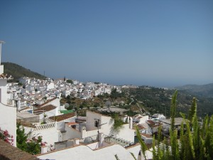 IMG 0552 300x225 - Spain is looking for Norwegians property buyers