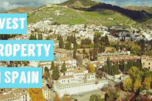 Where to invest in Spain's booming property market in 2018