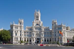 Madrid1 300x200 - Las Vegas Sands Drops Madrid Resort Plans