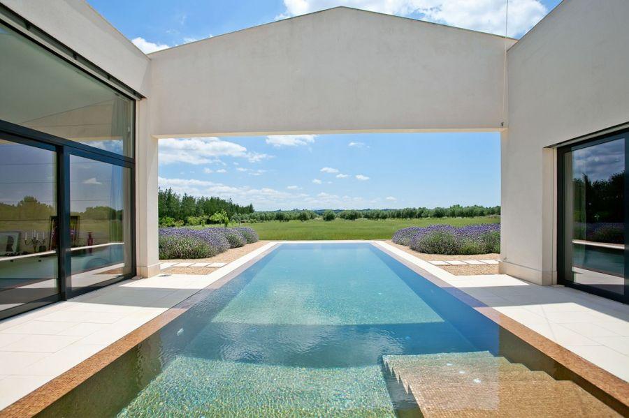 Mallorca Country Villa4 - Mediterranean Style Villa in Mallorca, Balearic Islands
