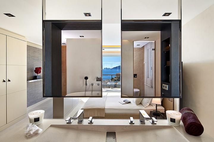 Mallorca villa10