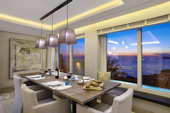 Mallorca villa14