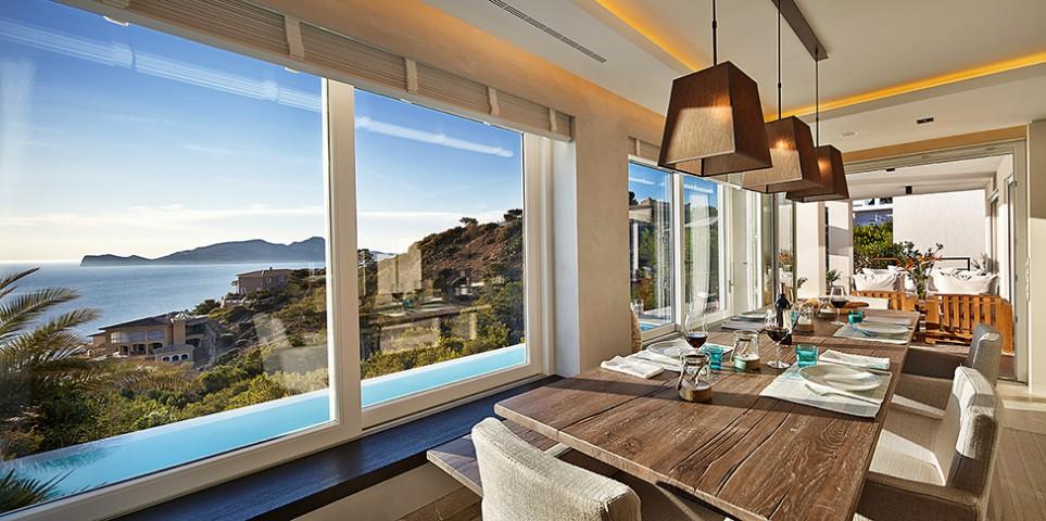 Mallorca villa2
