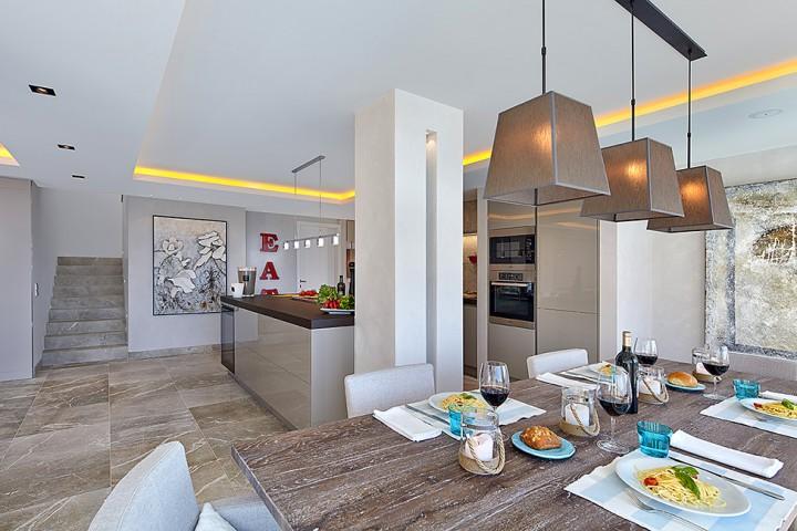 Mallorca villa5