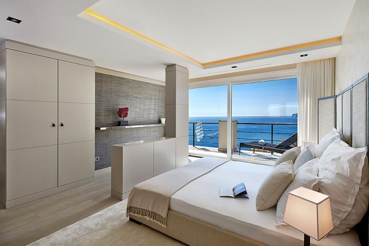 Mallorca villa7