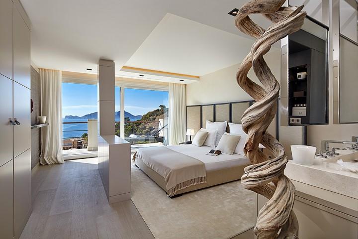 Mallorca villa8