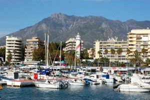 Marbella 1 300x199 - Luxury property sector in Marbella attracts 100 million euros