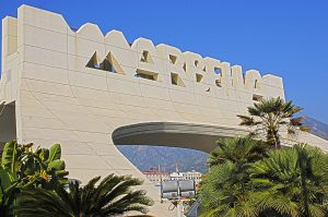 Marbella 2 300x199 - Brexit has not affected property sales so far, say Costa del Sol real estate experts