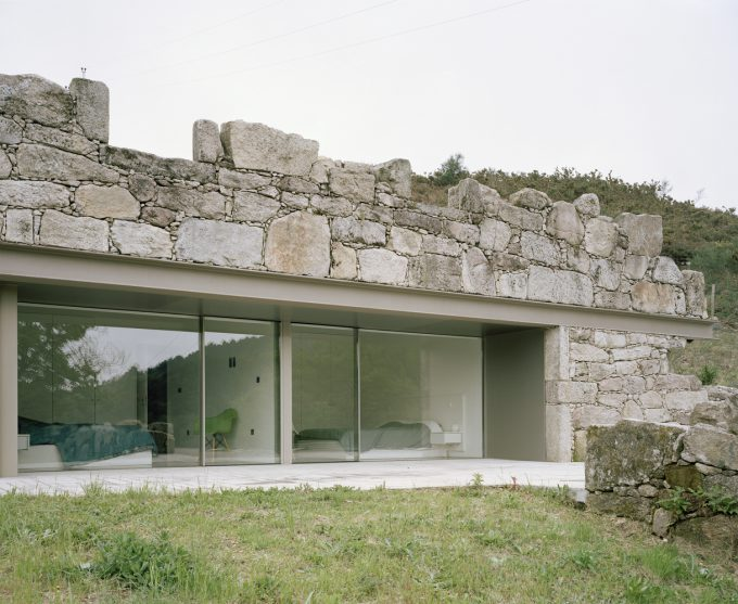 Melgaço07 e1483006396694 - The Best Architecture of the Year