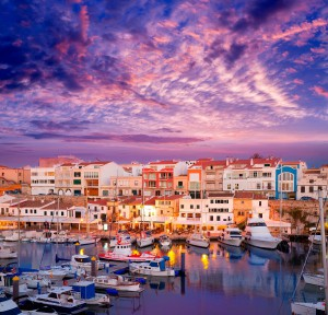 Menorca 6 300x288 - Residential property sales up for 18th month in a row in Spain