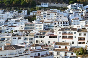 Mijas 300x199 - Property sales in Spain reach three year high