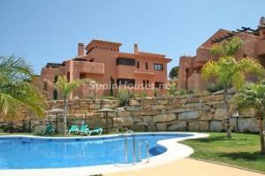 Flat for sale in Marbella (Málaga)