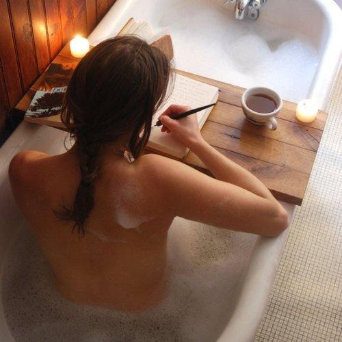 Oak - Recraft Your Bathtub