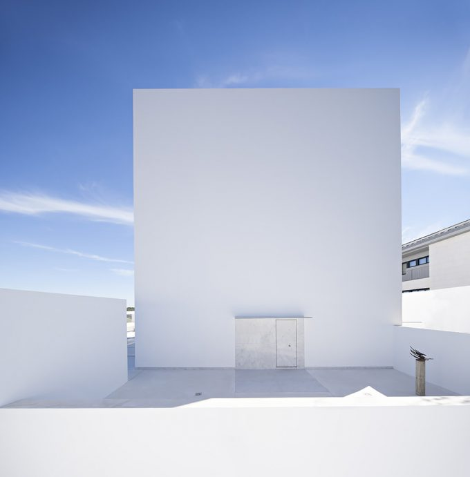 PORTADA RAUMPLAN Javier Callejas 02 e1483004985972 - The Best Architecture of the Year