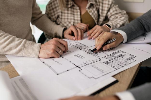 Por que comprar casa en Espana antes de 2022 - Reasons to buy a home in Spain before 2022