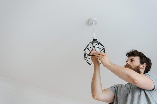 Que tener en cuenta al decorar una casa para vender mas rapido - Decorating tips to sell a home faster