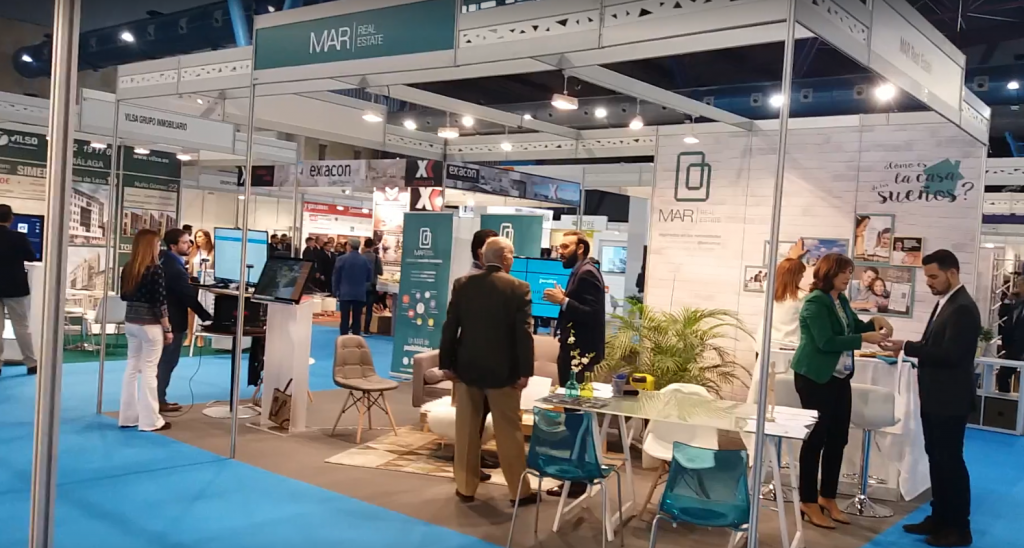 Sin título 1024x548 - Thirteenth edition of the Mediterranean Real Estate Expo