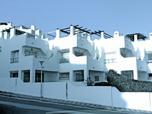 Spanish HOme 300x225 - More signs of recovery in Spanish property market