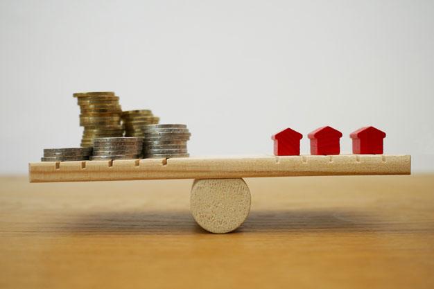 Tendencias inmobiliarias para 2021 - Real Estate Trends for 2021