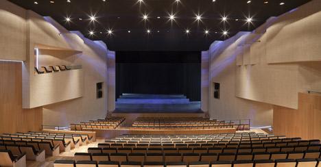 Theatre in Almonte5