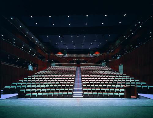 Theatre in Xátiva2