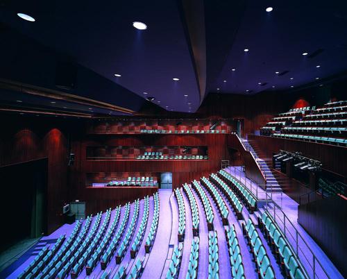 Theatre in Xátiva3