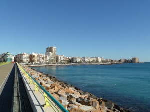 Torrevieja 300x225 - Torrevieja is been named Spain's poorest town