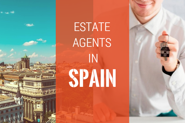 Untitled design - Estate agents in Spain