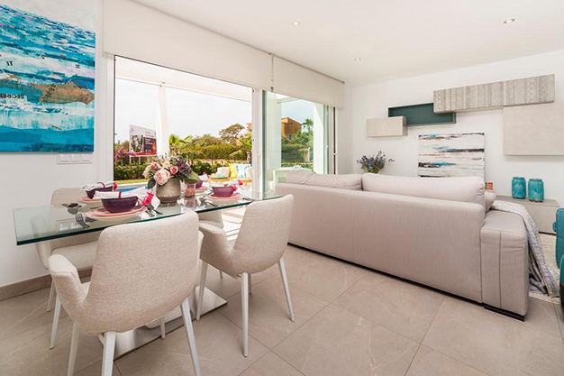 VENTANALES MALLORCA - Personalise your new home: Newly built luxury villas in Mallorca